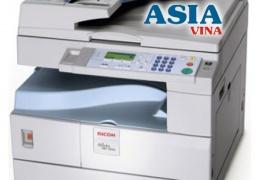 Máy photocopy Ricoh MP 1800L2